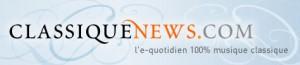logo classiquenews