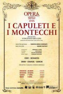 vignette_capuleti